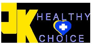 J & K Healthy Choice